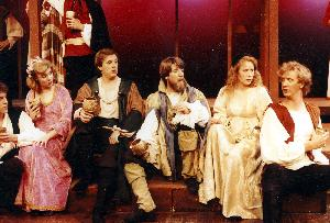 19840510_Taming_Of_The_Shrew_206.jpg.jpg
