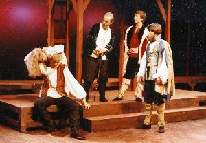 19840510_Taming_Of_The_Shrew_207.jpg.jpg
