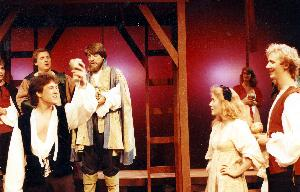 19840510_Taming_Of_The_Shrew_210.jpg.jpg