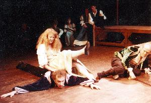19840510_Taming_Of_The_Shrew_211.jpg.jpg