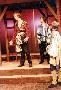 19840510_Taming_Of_The_Shrew_212.jpg.jpg