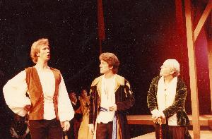 19840510_Taming_Of_The_Shrew_226.jpg.jpg