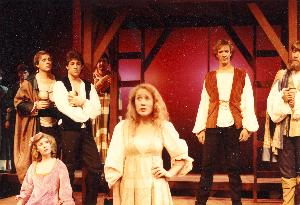 19840510_Taming_Of_The_Shrew_228.jpg.jpg