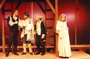 19840510_Taming_Of_The_Shrew_229.jpg.jpg
