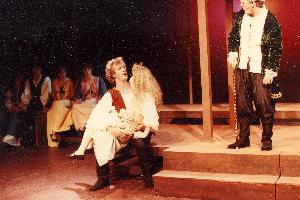 19840510_Taming_Of_The_Shrew_217.jpg.jpg