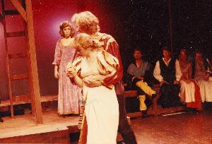 19840510_Taming_Of_The_Shrew_222.jpg.jpg
