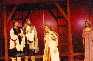 19840510_Taming_Of_The_Shrew_225.jpg.jpg