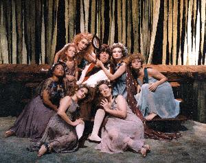 A_Midsummer_Nights_Dream_19901005_206.jpg.jpg
