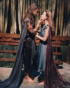 A_Midsummer_Nights_Dream_19901005_200.jpg.jpg