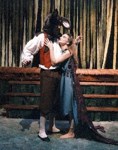 A_Midsummer_Nights_Dream_19901005_207.jpg.jpg