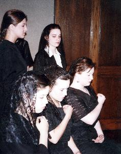The_House_Of_Bernarda_Alba_1995_200.jpg.jpg