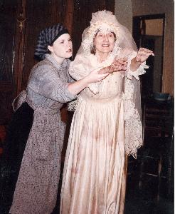 The_House_Of_Bernarda_Alba_1995_202.jpg.jpg