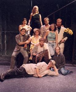 Buried_Child_cast_1998_217.jpg.jpg