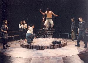 Romeo_And_Juliet_19950929_213.jpg.jpg