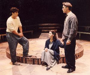 Romeo_And_Juliet_19950929_214.jpg.jpg