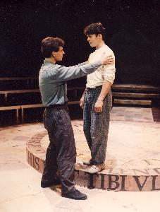 Romeo_And_Juliet_19950929_215.jpg.jpg