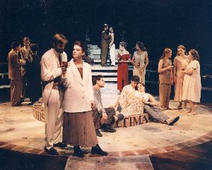 Romeo_And_Juliet_19950929_216.jpg.jpg