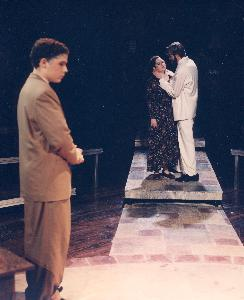 Romeo_And_Juliet_19950929_218.jpg.jpg