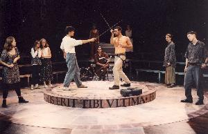 Romeo_And_Juliet_19950929_222.jpg.jpg
