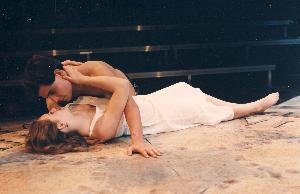 Romeo_And_Juliet_19950929_223.jpg.jpg