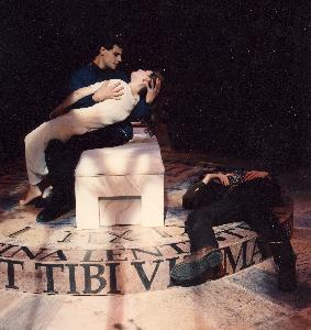 Romeo_And_Juliet_19950929_227.jpg.jpg