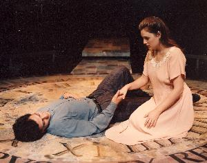 Romeo_And_Juliet_19950929_230.jpg.jpg