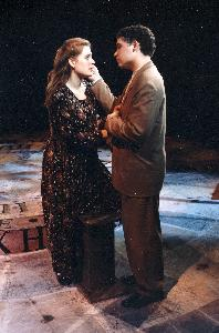 Romeo_And_Juliet_19950929_231.jpg.jpg