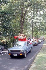 1983_homecoming_09.jpg.jpg