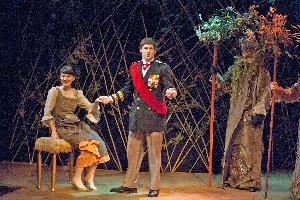 Into the Woods_prince_cinderella_20121102_02.jpg.jpg