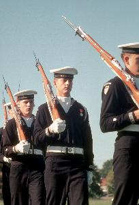 1968_CoastGuards.jpg.jpg