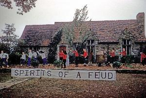 LIFE_Homecoming decorations_fraternity_lodge_1962.jpg.jpg