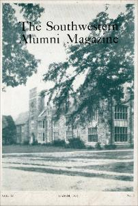Alumni_Magazine_vol4_no2_cover.jpg.jpg