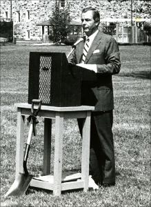 _Hassell_012_Dedication_John_Harold_Daughdrill_Speaking.jpg.jpg