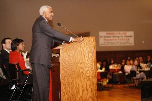 Dining_for_Diversity_Mayor ACWharton_2008.jpg.jpg