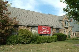PiKappaAlpha_lodge_2003_10.JPG.jpg
