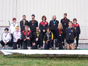cross-country_team_2008__1472.JPG.jpg