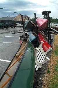 Wind_storm_damage_biology_canoes_20030722_004.jpg.jpg