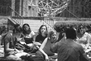 Students_outside_geodesic_dome_2001.jpg.jpg