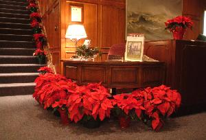 BandG_King_hall_reception_desk_2003_002.jpg.jpg