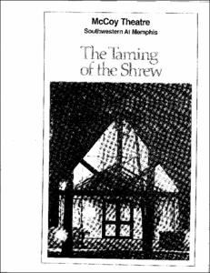 playbill_The_Taming_Of_The_Shrew.PDF.jpg