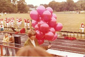 homecoming_1972_04.jpg.jpg