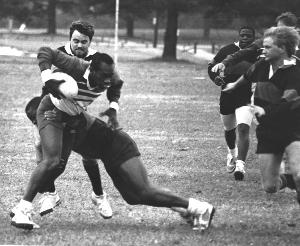 Rugby_men_action_1985_001.jpg.jpg