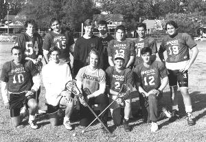 Lacrosse_men_team_1992.jpg.jpg