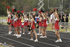 Cheerleaders_2003_001.jpg.jpg
