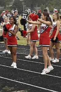Cheerleaders_2003_003.jpg.jpg