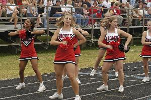 Cheerleaders_2003_004.jpg.jpg