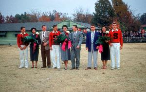 Life_1952_homecoming_queen_candidates_063.jpg.jpg