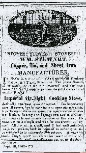 Stewart_stoves_advertisement_2.jpg.jpg