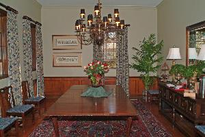 King_hall_reception_room_2004.jpg.jpg