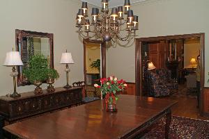 King_hall_reception_room_2004_02.jpg.jpg